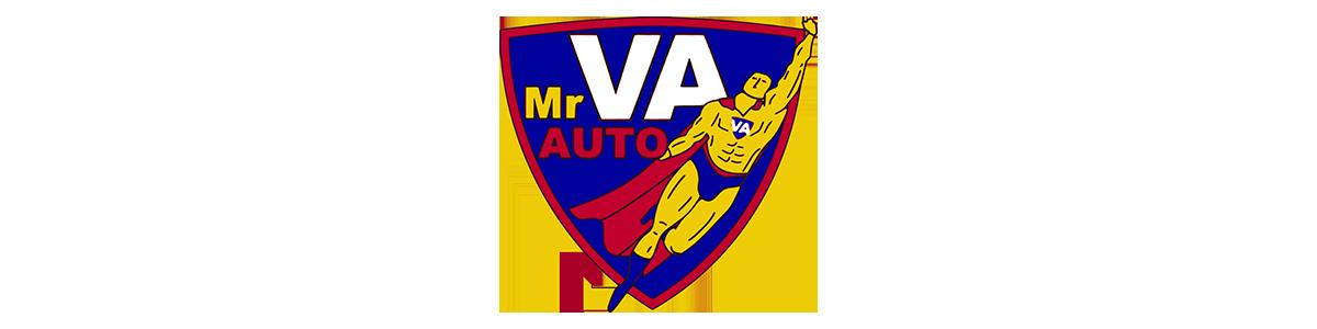 Mr VA Auto