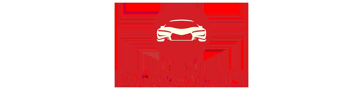 Auto Warehouse Deals
