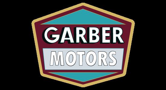 Garber Motors