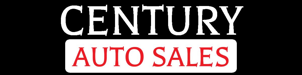 Century Auto Sales