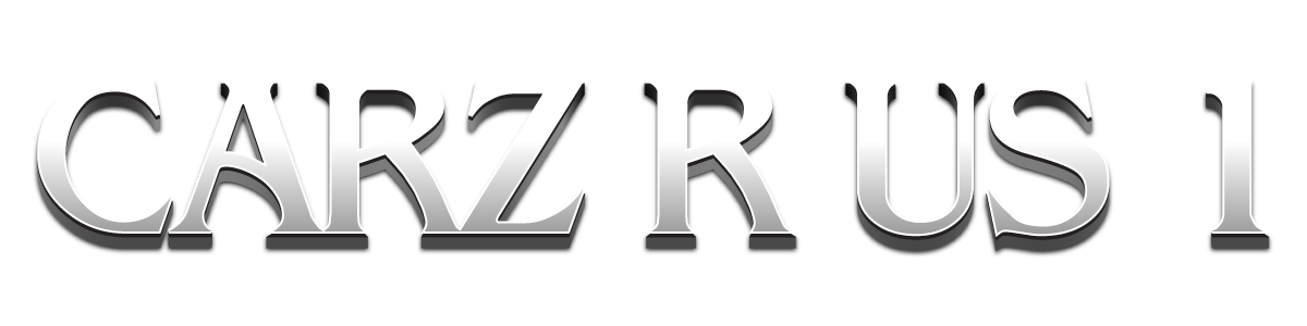 CARZ R US 1