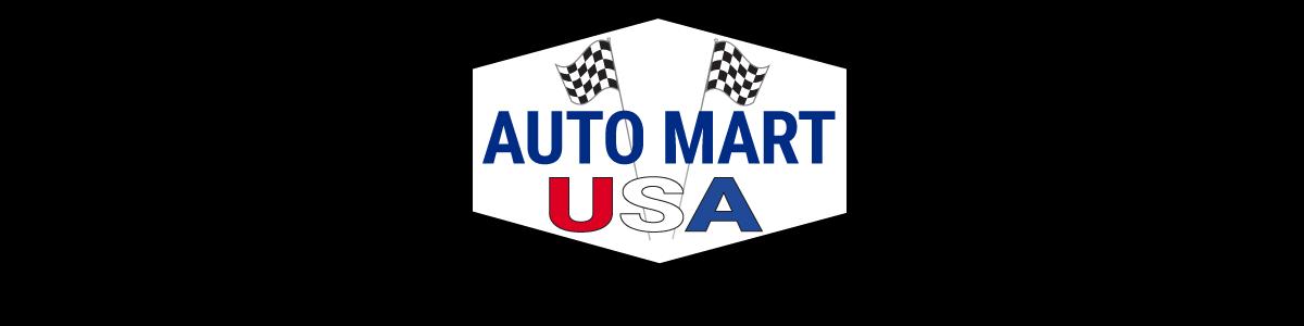 Auto Mart USA