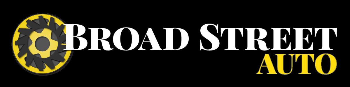 Broad Street Auto
