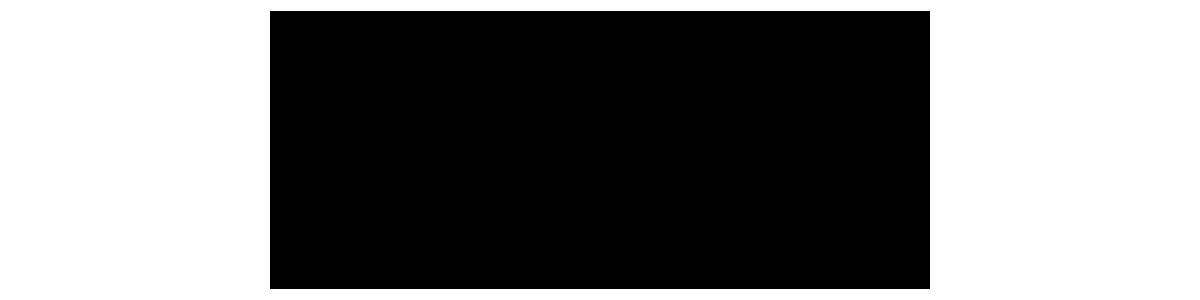 ARIZONA TRUCKLAND