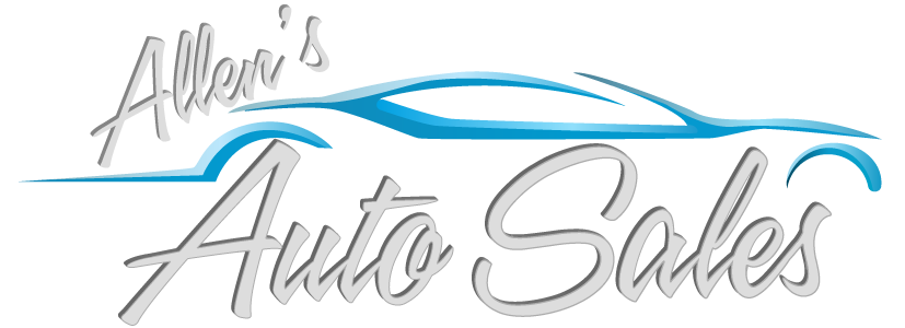 Allen's Auto Sales