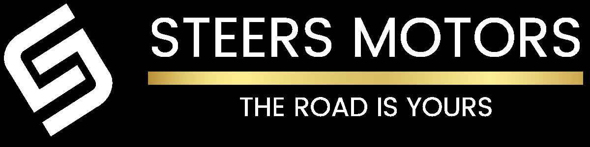 Steers Motors