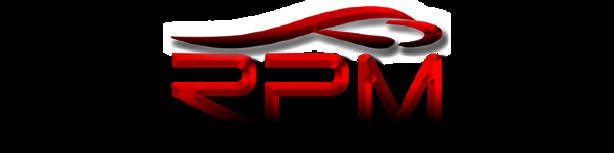 RPM Motorsports Of Atlanta