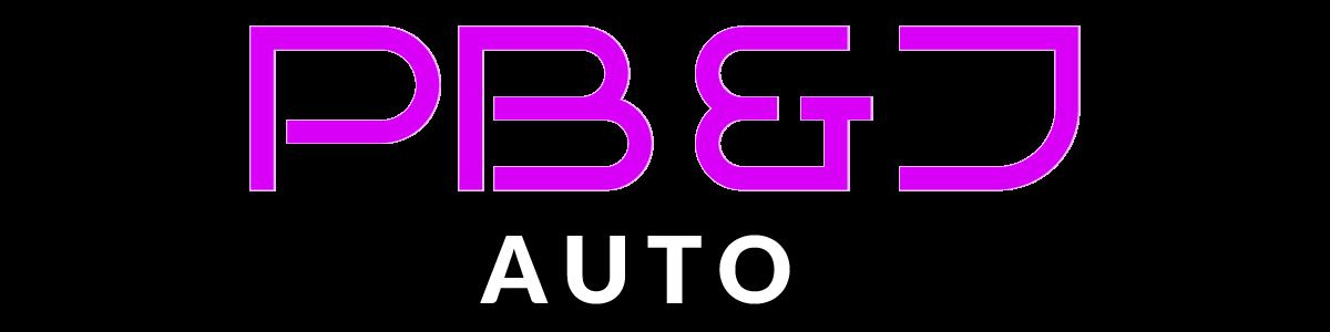 PB&J Auto