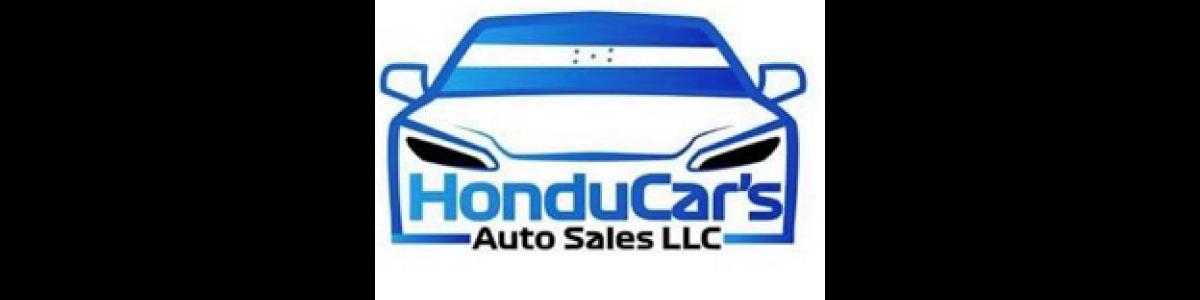 HonduCar's AUTO SALES LLC