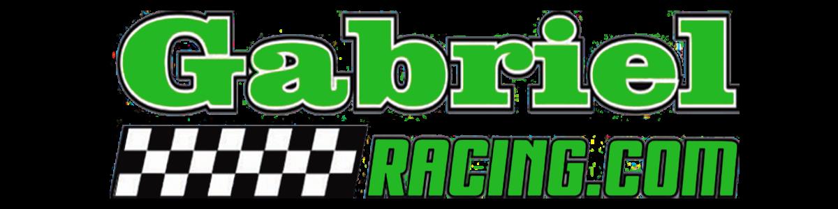 Gabriel Racing