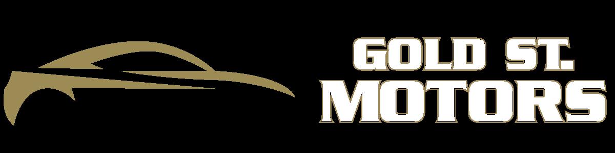 Gold St. Motors