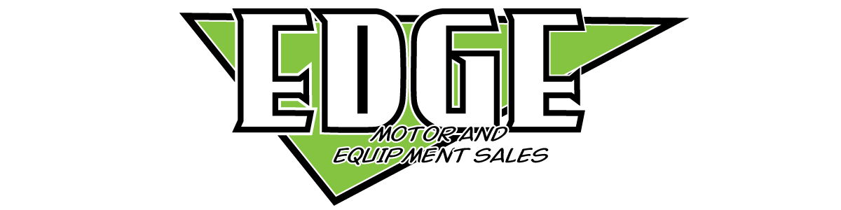 Edge Motor & Equipment Sales