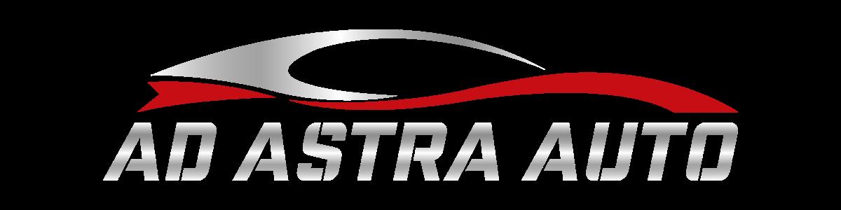 Ad Astra Auto LLC