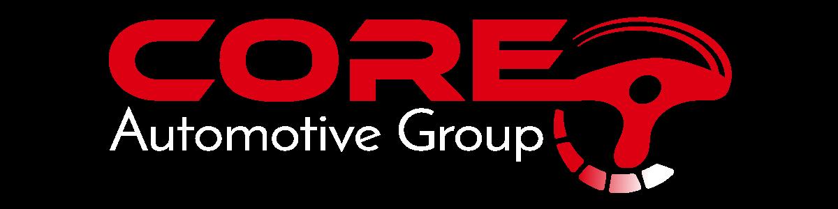 Core Automotive Group