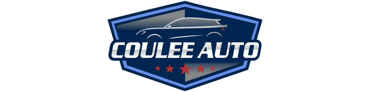 Coulee Auto