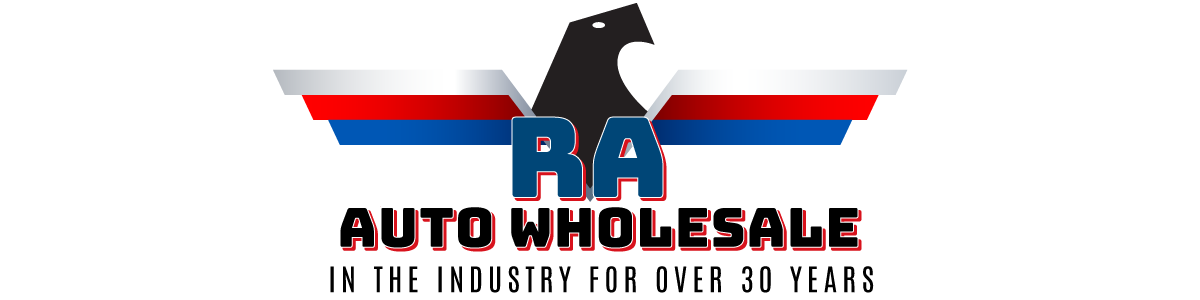 RA Auto Wholesale LLC