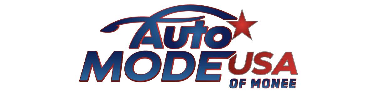 Auto Mode USA of Monee