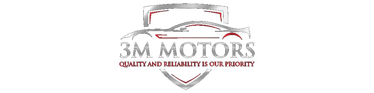 3M Motors