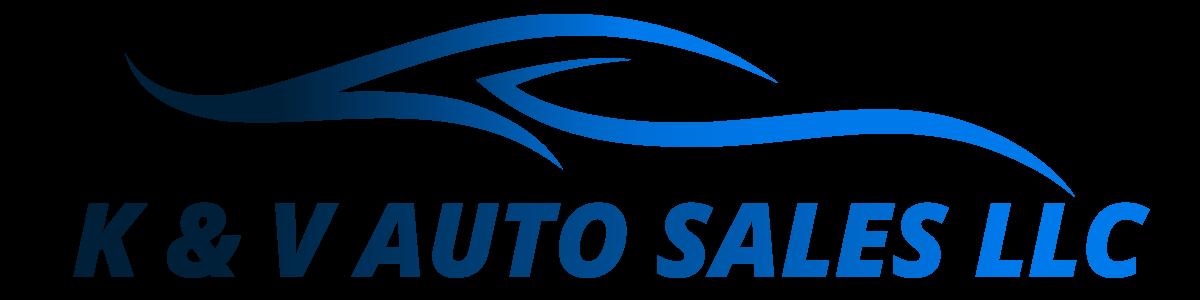 K & V AUTO SALES LLC