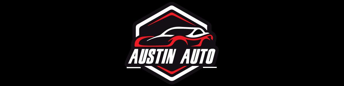 Austin Auto