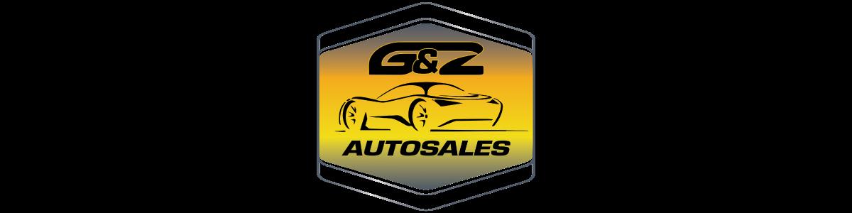 G & Z Auto Sales LLC