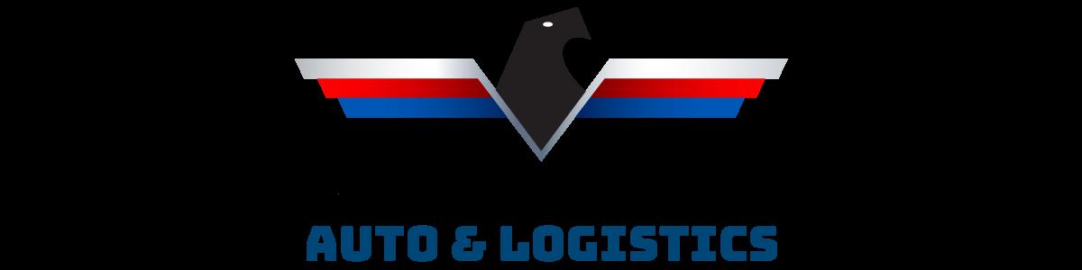 FrankBryan Auto & Logistics