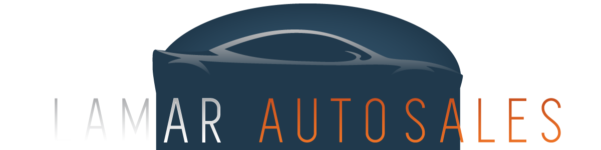 Lamar Auto Sales