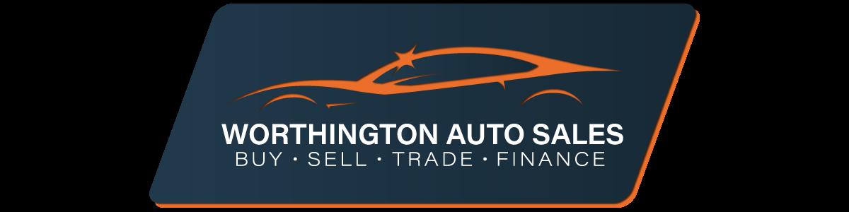 Worthington Auto Sales
