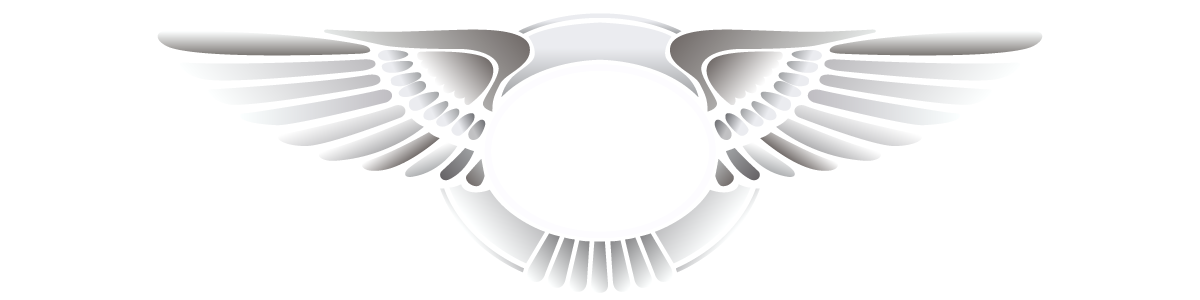EZP Motors