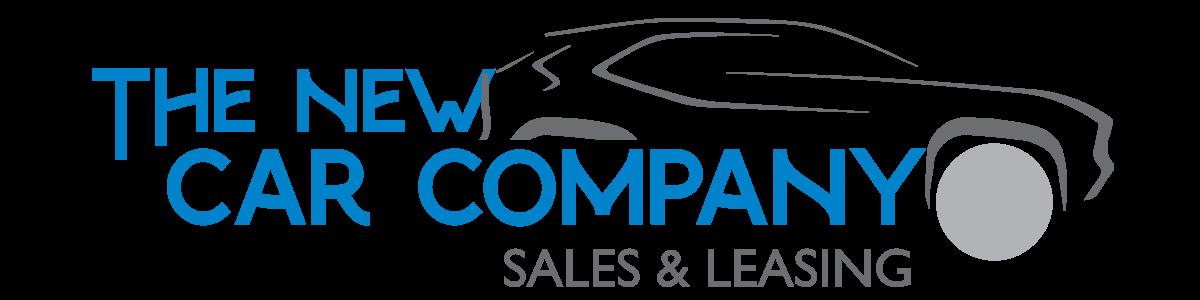 The New Car Company