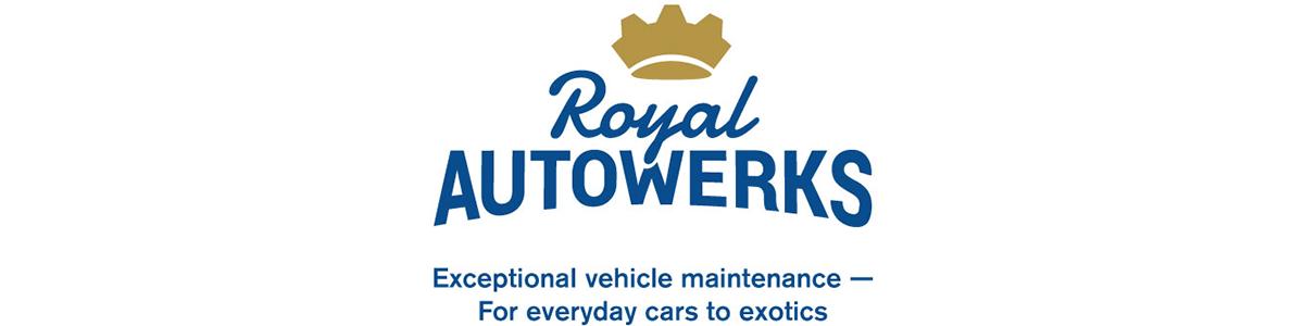 Royal Autowerks LLC