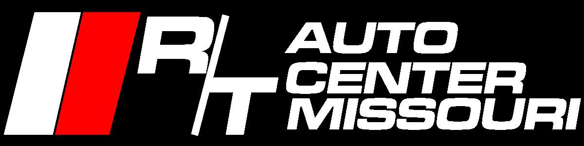 RT Auto Center Missouri