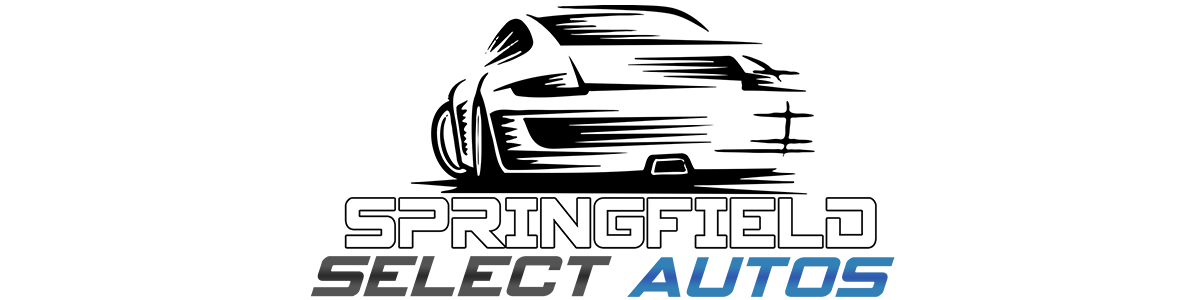 SpringField Select Autos