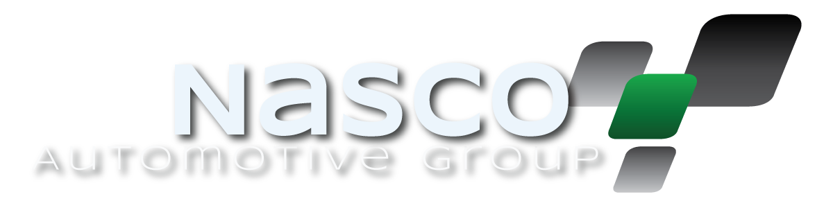Nasco Automotive Group