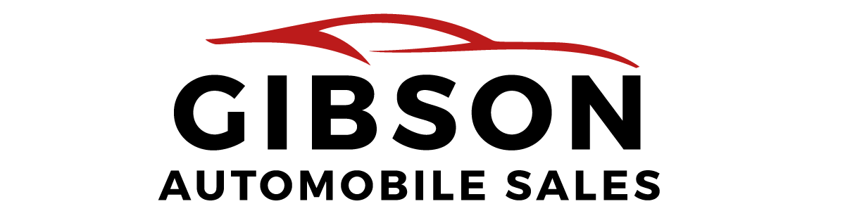 Gibson Automobile Sales