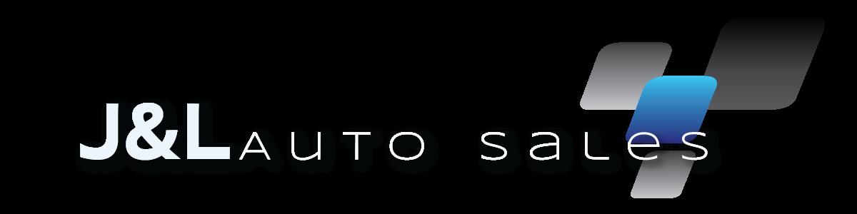 J&L AUTO SALES
