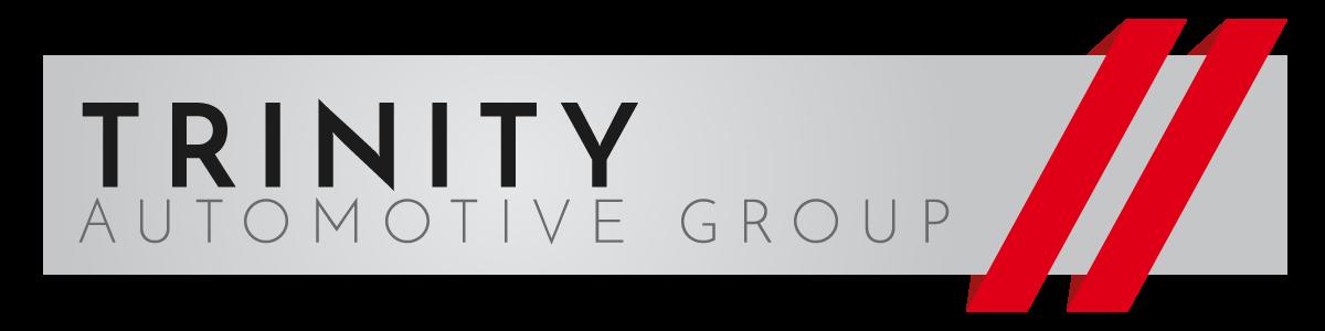 Trinity Automotive Group