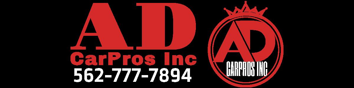 AD CarPros, Inc.