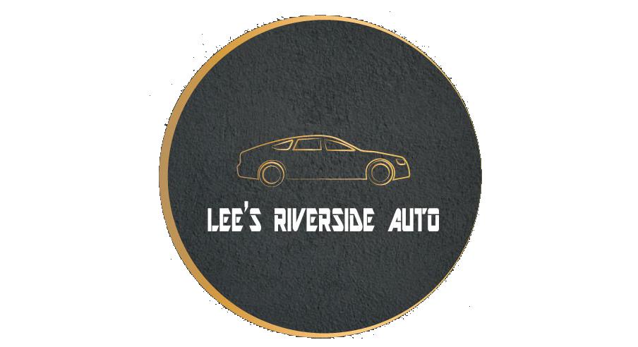 Lee's Riverside Auto