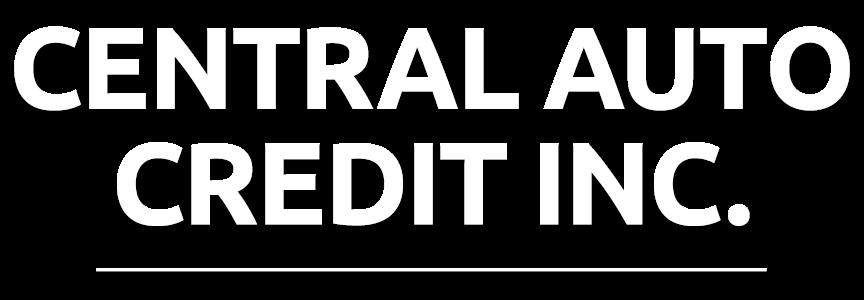 Central Auto Credit Inc