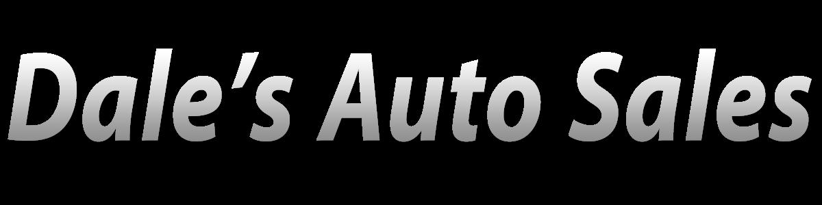 Dales Auto Sales