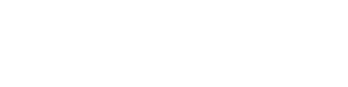 Goodman Auto Sales