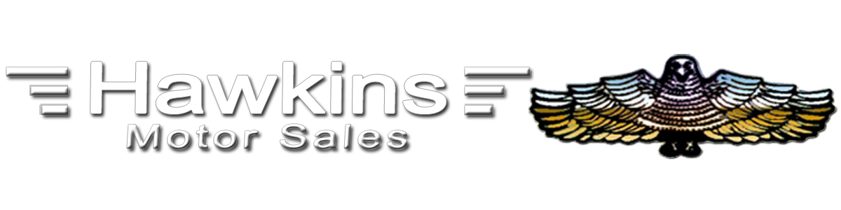 Hawkins Motors Sales
