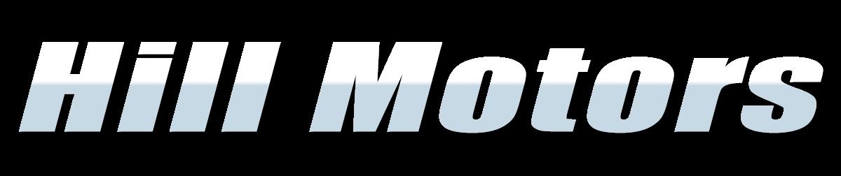 Hill Motors