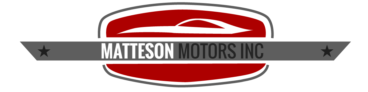 Matteson Motors Inc
