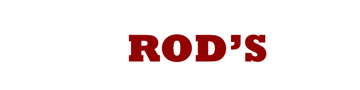 Rod's Auto Farm & Ranch