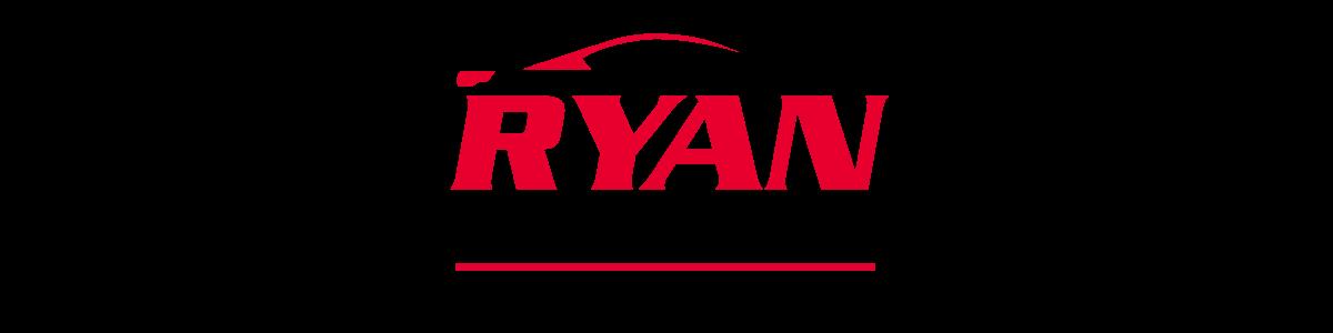 Ryan Auto Sales