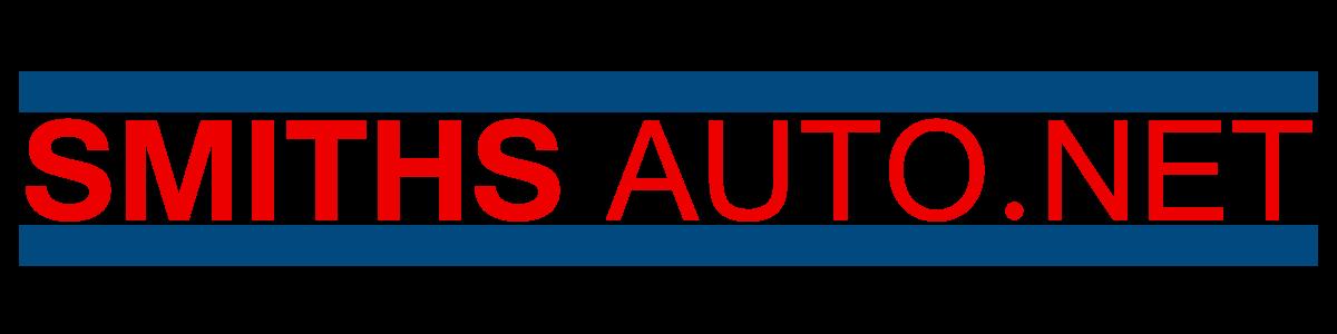 SmithsAuto.net