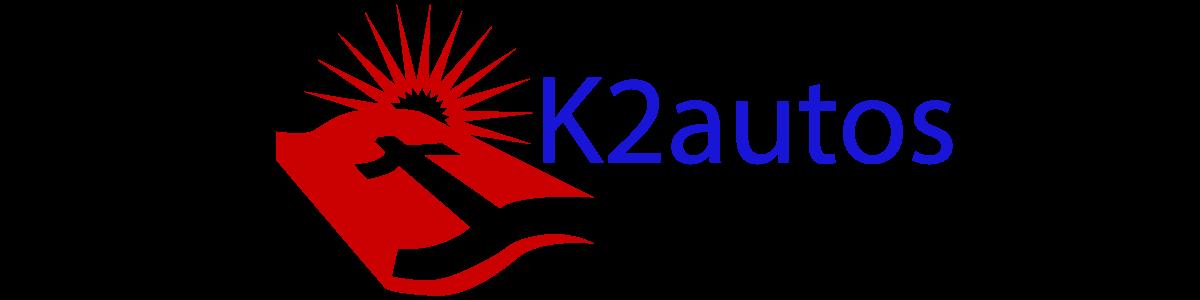 K2 Autos