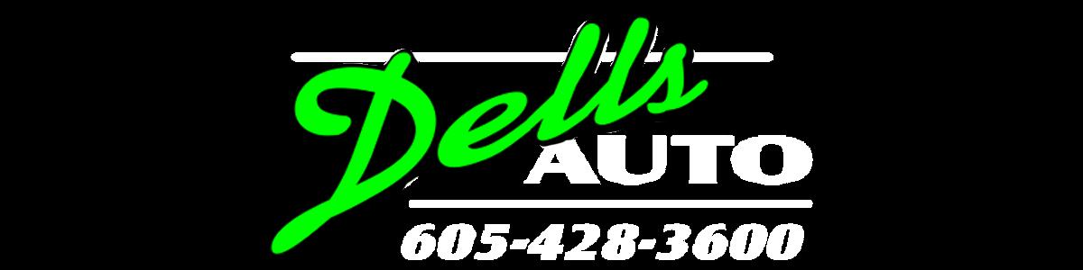 Dells Auto
